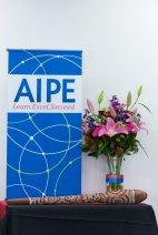 AIPE_2016_Graduation_044
