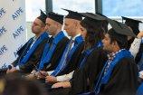 AIPE_2016_Graduation_045