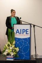 AIPE_2016_Graduation_047