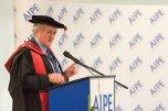 AIPE_2016_Graduation_051