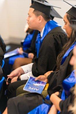 AIPE_2016_Graduation_063
