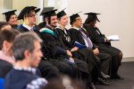 AIPE_2016_Graduation_064