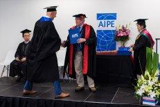 AIPE_2016_Graduation_081