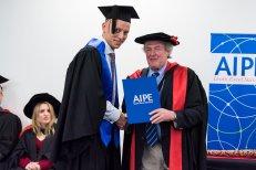 AIPE_2016_Graduation_082