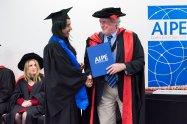 AIPE_2016_Graduation_089