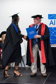 AIPE_2016_Graduation_093