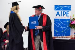 AIPE_2016_Graduation_097