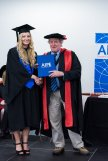 AIPE_2016_Graduation_098