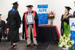 AIPE_2016_Graduation_100