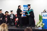AIPE_2016_Graduation_126