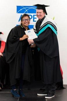 AIPE_2016_Graduation_130