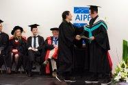 AIPE_2016_Graduation_131
