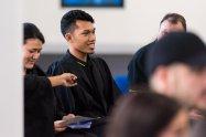 AIPE_2016_Graduation_133