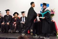 AIPE_2016_Graduation_134