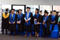 AIPE_2016_Graduation_138