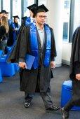 AIPE_2016_Graduation_153