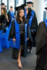 AIPE_2016_Graduation_156