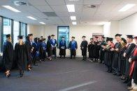 AIPE_2016_Graduation_162