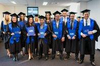 AIPE_2016_Graduation_163