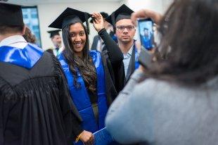 AIPE_2016_Graduation_165