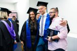 AIPE_2016_Graduation_167