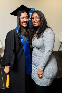 AIPE_2016_Graduation_174