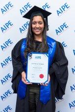 AIPE_2016_Graduation_180
