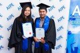 AIPE_2016_Graduation_182