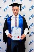 AIPE_2016_Graduation_190