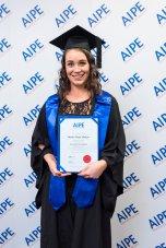 AIPE_2016_Graduation_196