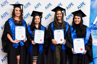 AIPE_2016_Graduation_197