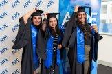 AIPE_2016_Graduation_205