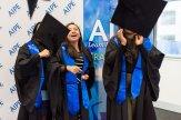 AIPE_2016_Graduation_206
