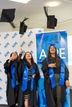 AIPE_2016_Graduation_207