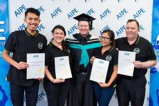 AIPE_2016_Graduation_208