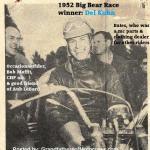 1952 a1 smiling Kuhn wins Big Bear, Bob Moffit, Bates  (1)