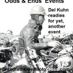 00 Odds & Ends for web site