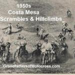 0000 1950s Costa Mesa Scrambles for web page1