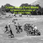 0000 Crater Camp for web page