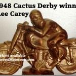 zzz 1948 Cactus Derby winner Lee Carey as no photo[2]