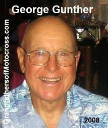 Gunther, George a4 1947 Big Bear 5th, 1950 Greenhorn Class A 7th & 51 2nd, 1950 Big Bear 2nd. Member Hilltoppers MC