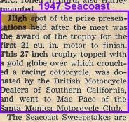 1947 4-20 a3 00 Seacoast story sponsored by Hollywood MC (2)