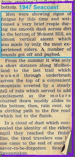 1947 4-20 a7 6th Seacoast race finish (2)
