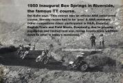 1950 4-2 a5 Box Springs TT