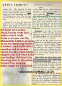 1952 12-7 b3a Billy Goat Natl H&H by Frank Cooper pg2