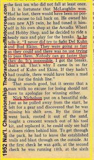 1952 12-7 c5 Billy Goat National H&H