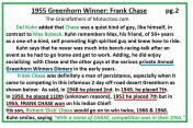 1955 a6 Greenhorn, remembering Frank Chase & Bubeck pg. 2