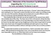 1955 a9c Greenhorn Memories by Bill Brokaw pg 2