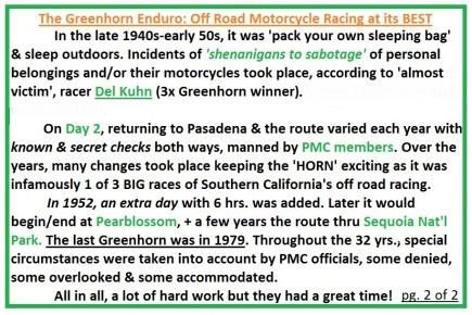 z5 Greenhorn at its Best pg 2