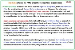 1974 d48f Kuhn comments INTRO PMC Greenhorn integrity